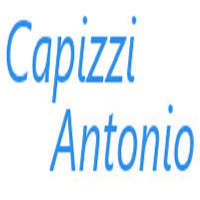 Alimentari Capizzi Antonio - Alimentari - vendita al dettaglio Baveno
