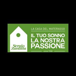 Casa del Materasso - Materassi - vendita al dettaglio Preganziol