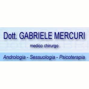 Mercuri Dr. Gabriele - Medici specialisti - andrologia Mestre