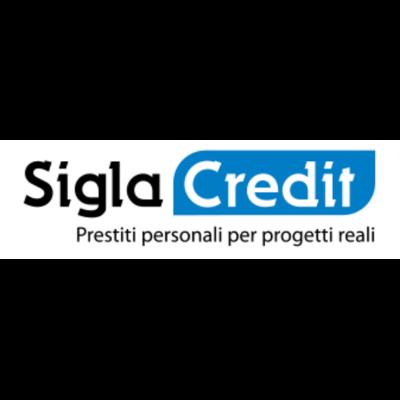 Noi Prestiamo Subito - Agenzia Sigla - Finanziamenti e mutui Bari