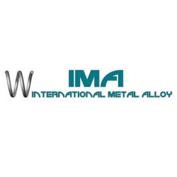 I.M.A. International Metal Alloy Srl - Metalli duri Settimo Torinese
