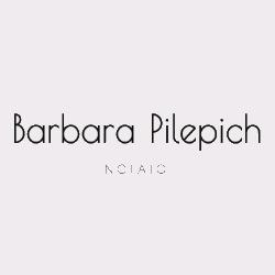 Pilepich Barbara Notaio - Notai - studi Cuneo