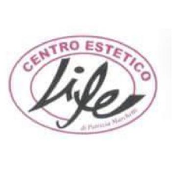 Centro Estetico Life