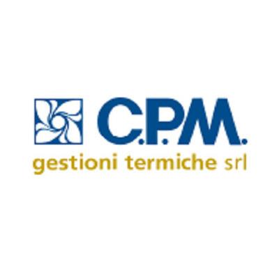 C.P.M. Gestioni Termiche