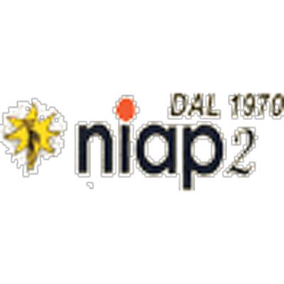 Impresa di Pulizie Niap 2 - Imprese pulizia Genova