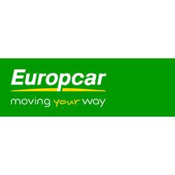 Europcar - Autonoleggio Livorno
