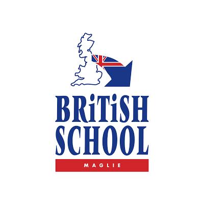British School of Maglie - Scuole di lingue Maglie
