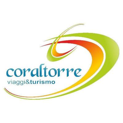 Agenzia Viaggi Coraltorre - Agenzie viaggi e turismo Torre del Greco