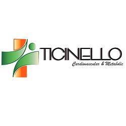 Ticinello Cardiovascular e Metabolic - Medici generici Pavia