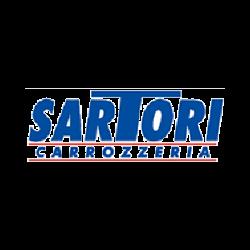 Carrozzeria Sartori - Carrozzerie automobili Treviso