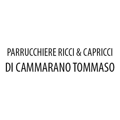 Parrucchiere Ricci & Capricci di Cammarano Tommaso - Parrucchieri per donna Marina di Casal Velino