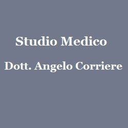 Corriere Dr. Angelo