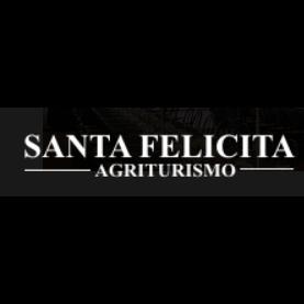 Agriturismo Santa Felicita - Agriturismo Parma