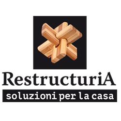 Restructuria - Imprese edili Roma