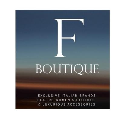 Boutique Francesca - Abbigliamento donna Cremona