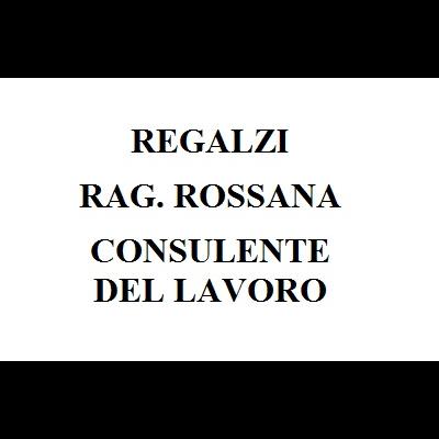 Regalzi Rag. Rossana Consulente del Lavoro - Consulenza del lavoro Alessandria