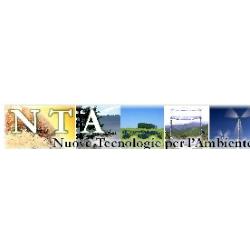 Tritarifiuti N.T.A. - Ecologia - studi consulenza e servizi Ispra
