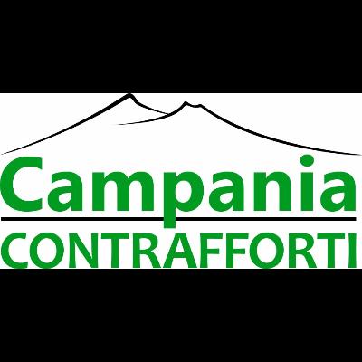 Campania Contrafforti - Calzaturifici e calzolai - forniture Grumo Nevano