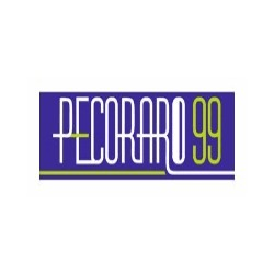 Arredo Giardino Pecoraro 99 - Edilizia - materiali Nocera Inferiore