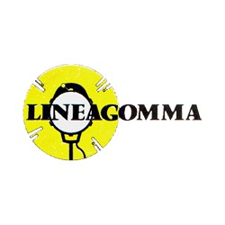 Lineagomma - Stampaggio Gomma - Stampaggio gomma Parma