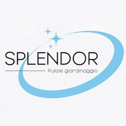 Splendor - Cooperative produzione, lavoro e servizi Rio Secco