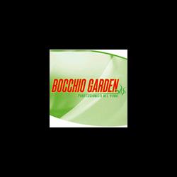 Bocchio Garden
