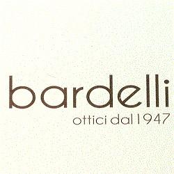 Ottica Bardelli - Ottica, lenti a contatto ed occhiali - vendita al dettaglio Arezzo