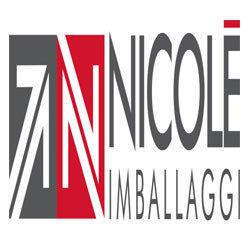 Nicolè Imballaggi Divisione di Nicolè Traslochi - Imballaggi - produzione e commercio Conselve