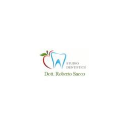 Studio Dentistico Sacco Dr. Roberto