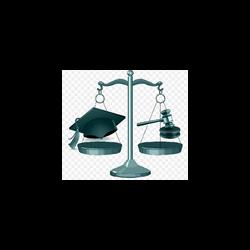 Studio Legale Avv. Dario Spatafora - Avvocati - studi Siracusa