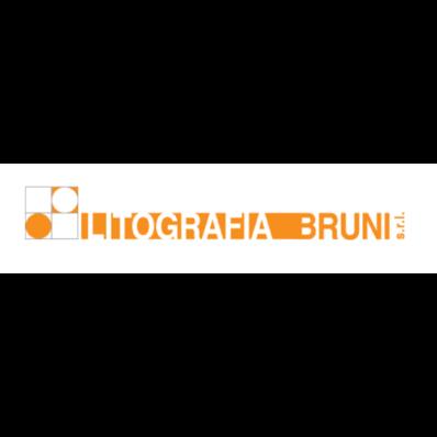 Litografia Bruni - Litografie Pomezia