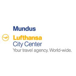 Agenzia Viaggi Mundus - Linee aeree Bolzano