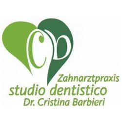 Studio Dentistico Dott.ssa Cristina Barbieri - Dentisti medici chirurghi ed odontoiatri Merano