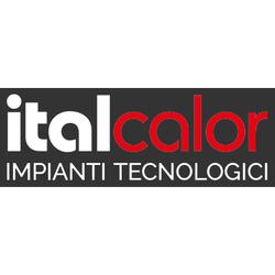 Italcalor