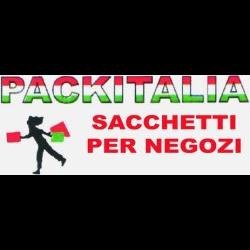 Packitalia Sacchetti per Negozi