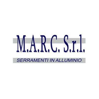 Marc Serramenti