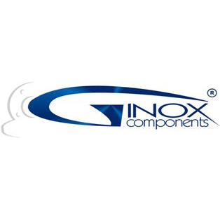 Ginox - Metalli e leghe Caramagna Piemonte