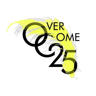 Overcome 25 Concept Store - Abbigliamento uomo - vendita al dettaglio Barletta