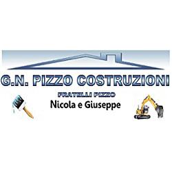 GN Pizzo Costruzioni - Imprese edili Castel Guelfo di Bologna