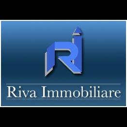 Agenzia Riva Immobiliare - Agenzie immobiliari Salice Terme