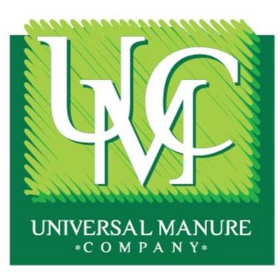 Universal Manure Company Srl - Agricoltura - attrezzi, prodotti e forniture Cerano