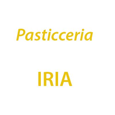 Iria - Gelaterie Voghera