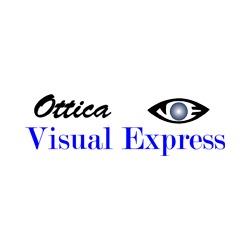 Ottica Visual Express - Ottica, lenti a contatto ed occhiali - vendita al dettaglio Lariano