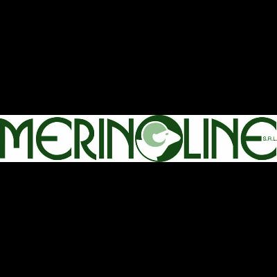 Merinoline - Tessuti Innovativi - Tessuti a Pelo - Tessuti uso tecnico e industriale Montemurlo