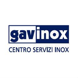 Gavinox - Acciai inossidabili - lavorazione San Fior