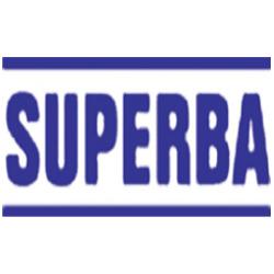 Superba S.r.l. - Carburanti - produzione e commercio Genova