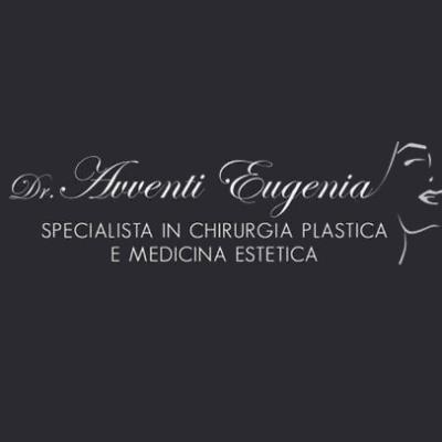 Avventi Dott.ssa Eugenia - Specialista Chirurgia Plastica ed Estetica - Medici specialisti - chirurgia plastica e ricostruttiva Padova