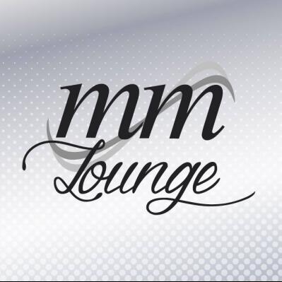 Mad Men Lounge - Risto - Bar - Ristoranti Ventimiglia