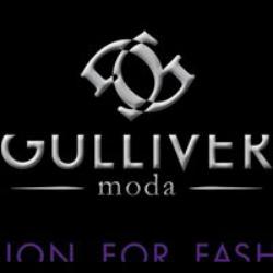 Gulliver Moda - Abbigliamento - vendita al dettaglio Colleferro