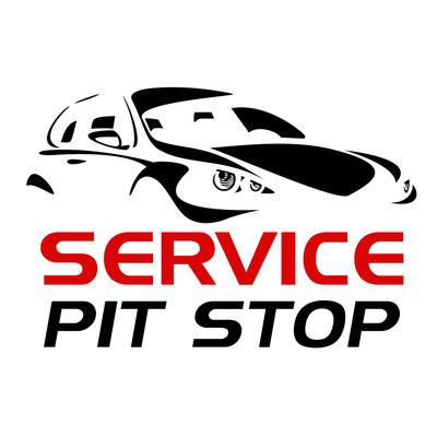 Service Pit Stop - Officine meccaniche Bagheria